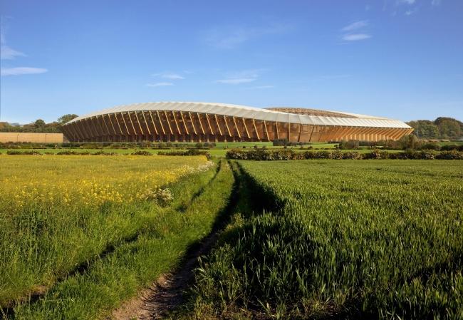 wood-stadium_1.jpg