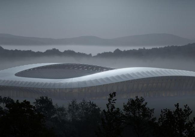 wood-stadium_2.jpg