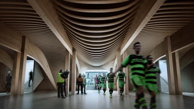 wood-stadium_4.jpg