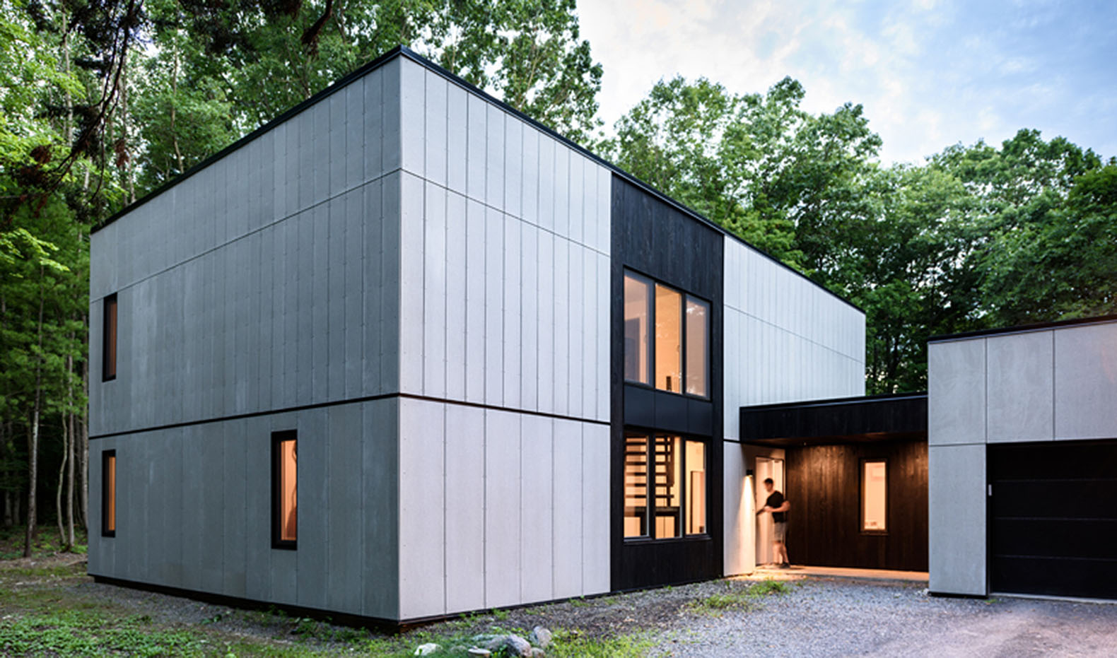 new-paltz-house-by-alexallen-studio-1.jpg