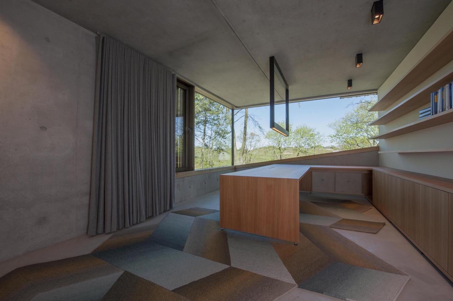 villa-meijendel-by-vvkh-architecten-3.jpg