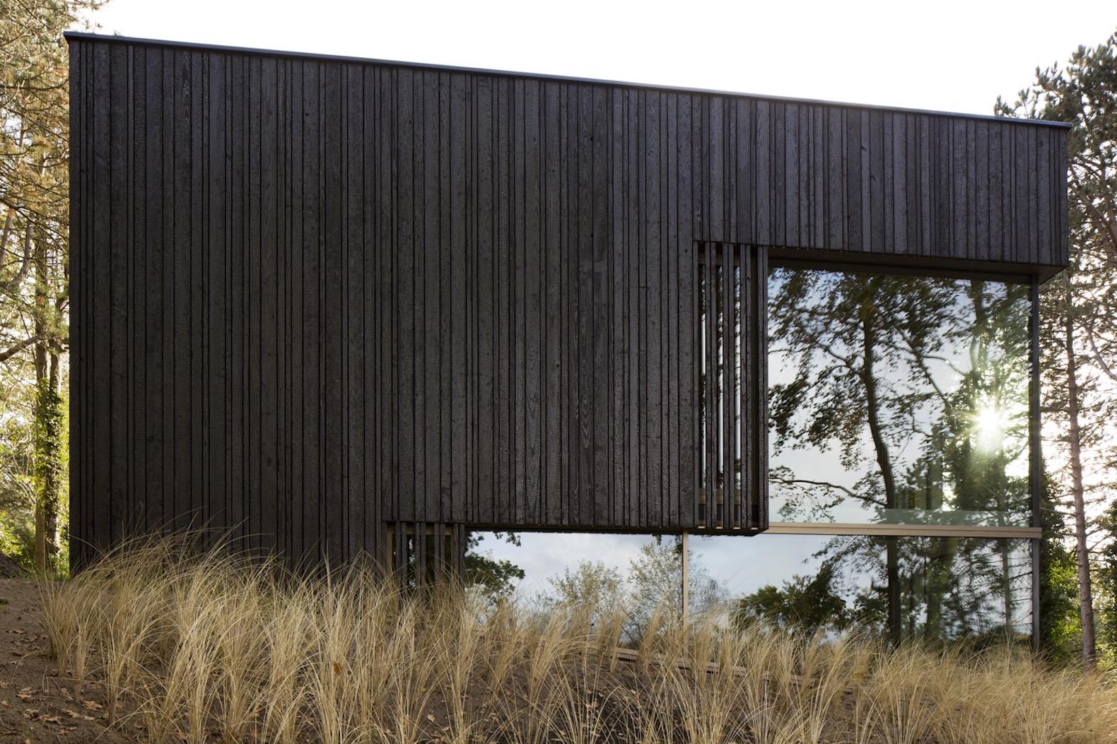 villa-meijendel-by-vvkh-architecten-7.jpg