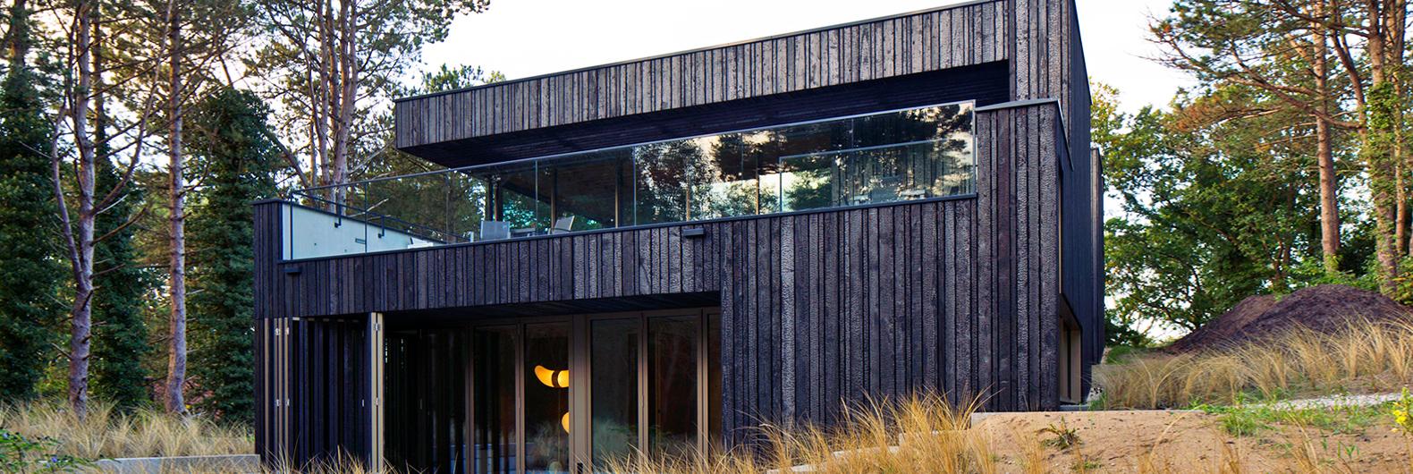 vvkh-architecten-villa-meijendel.jpg