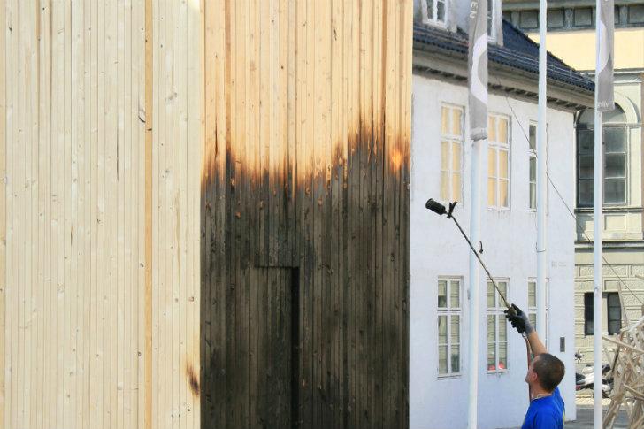 bergen-safe-house-6.jpg
