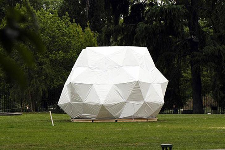 6-best-curious-tiny-sheds-from-random-materials-4.jpg