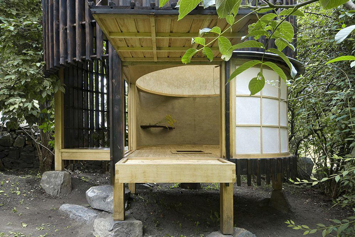a1-round-tea-house-in-the-garden-prague-1.jpeg