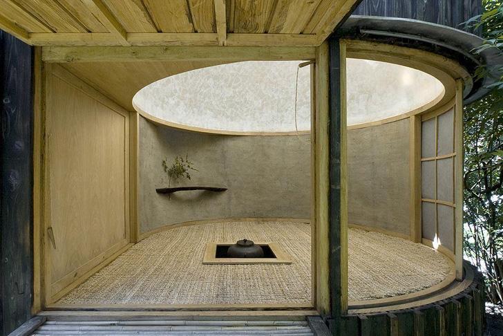 a1-round-tea-house-in-the-garden-prague-2.jpeg