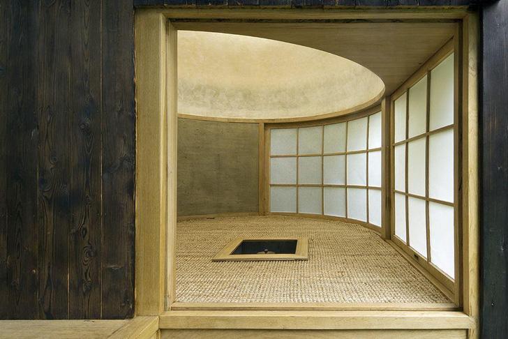 a1-round-tea-house-in-the-garden-prague-3.jpeg