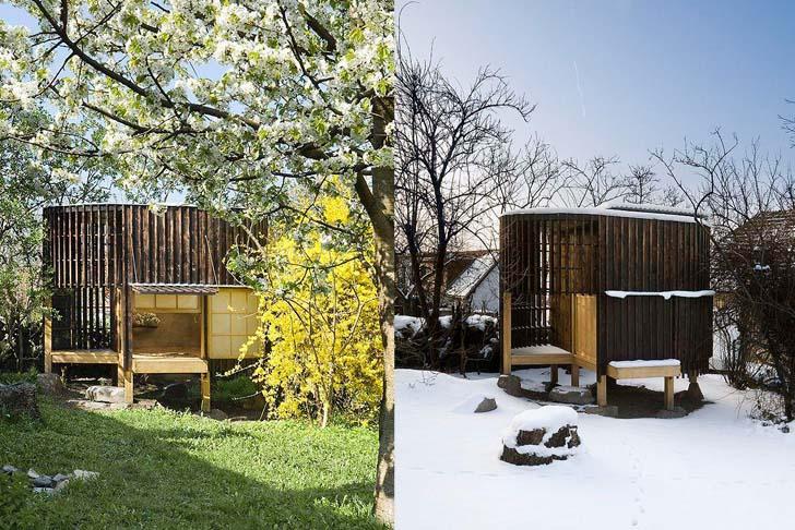 a1-round-tea-house-in-the-garden-prague-7.jpg