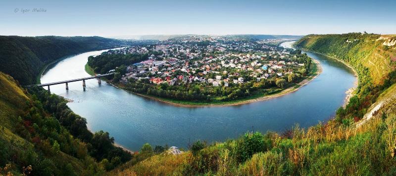 igor-melika-dnister-22-26.08.2012-zalishchyky-22c.jpg