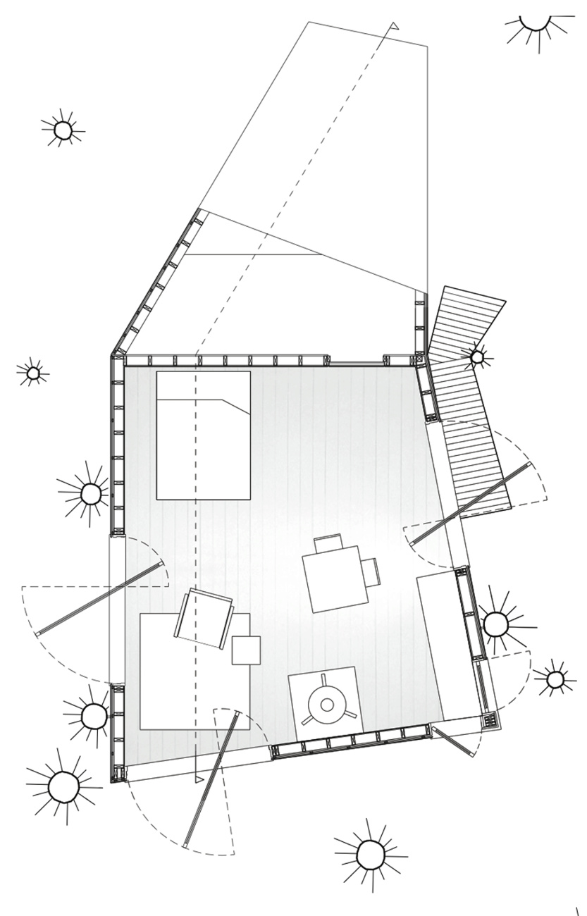 tree-house-11.jpg