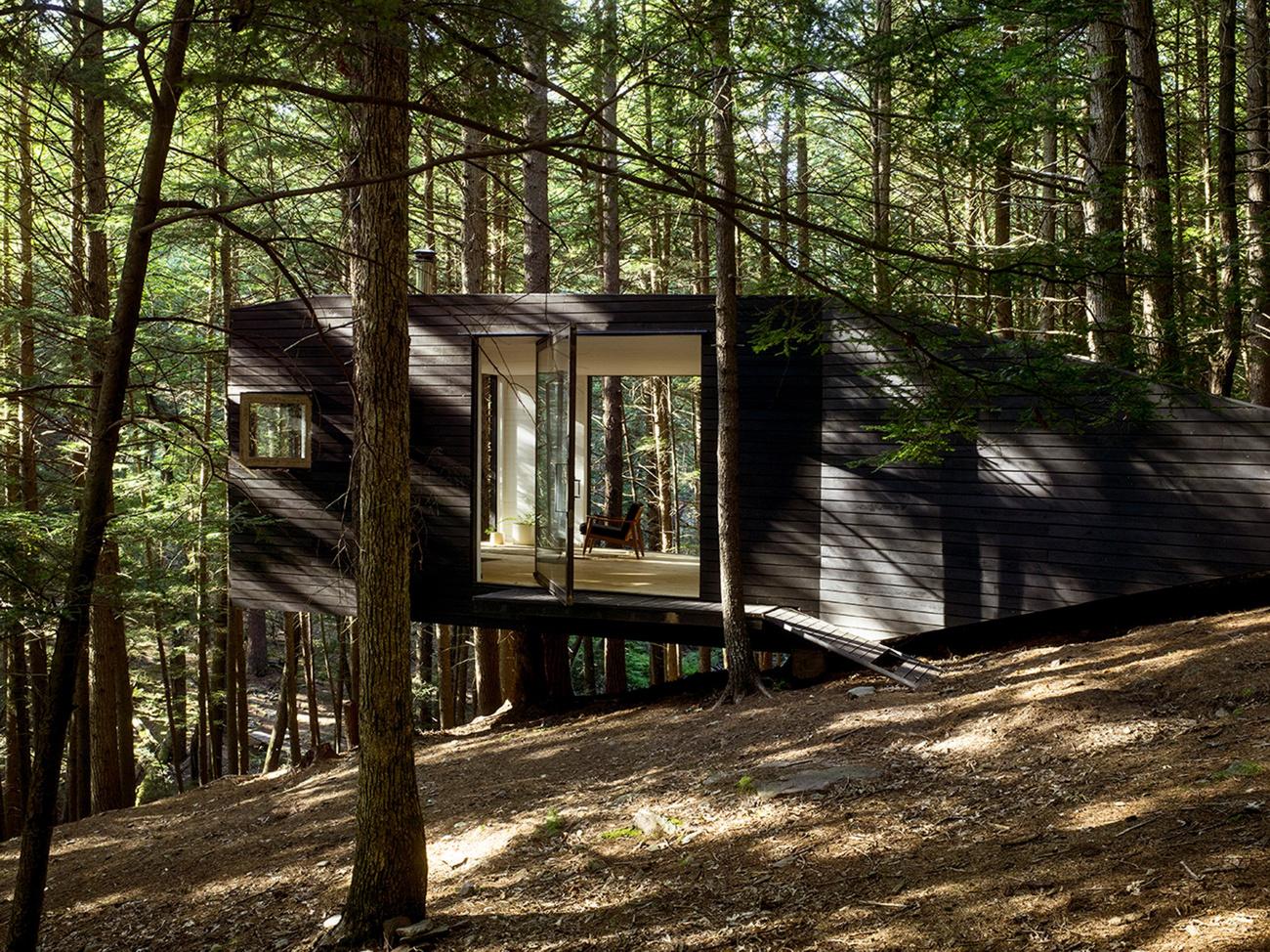 tree-house-2.jpg