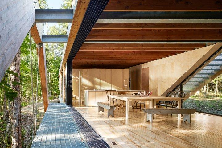bridgehouse-llama-urban-design_dezeen_2364_col_12.jpg