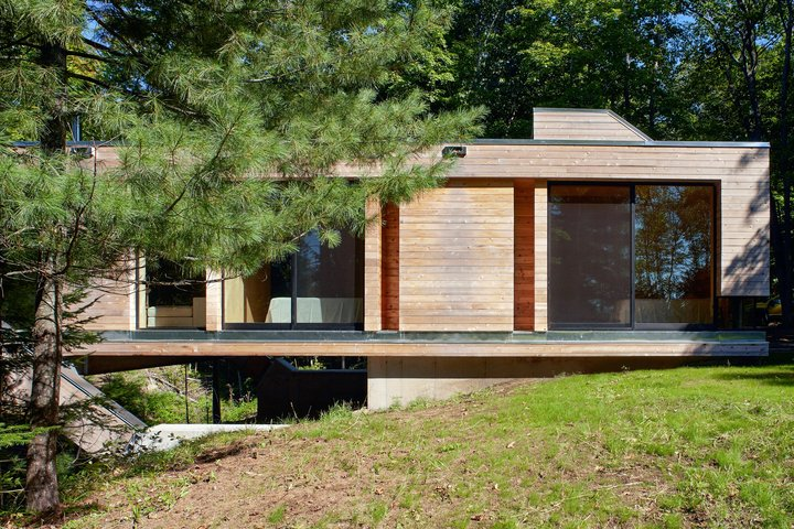 bridgehouse-llama-urban-design_dezeen_2364_col_3.jpg