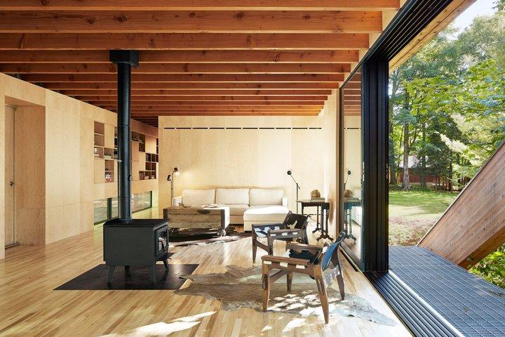 bridgehouse-llama-urban-design_dezeen_2364_col_5.jpg