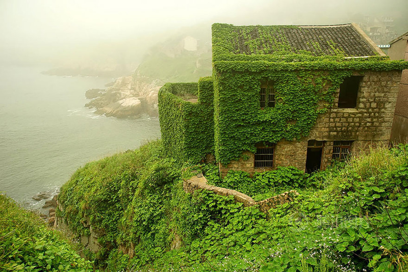 green-island-2.jpg