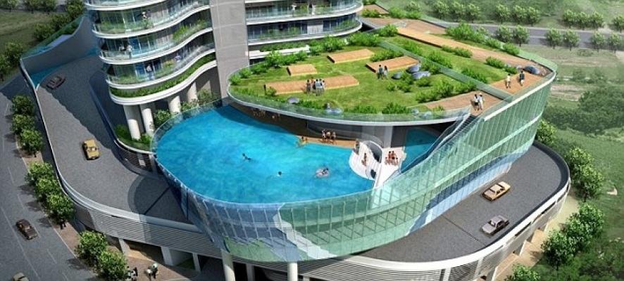 chudesnyy-balkon-basseyn-proyekt-zhilogo-kompleksa-01.jpg