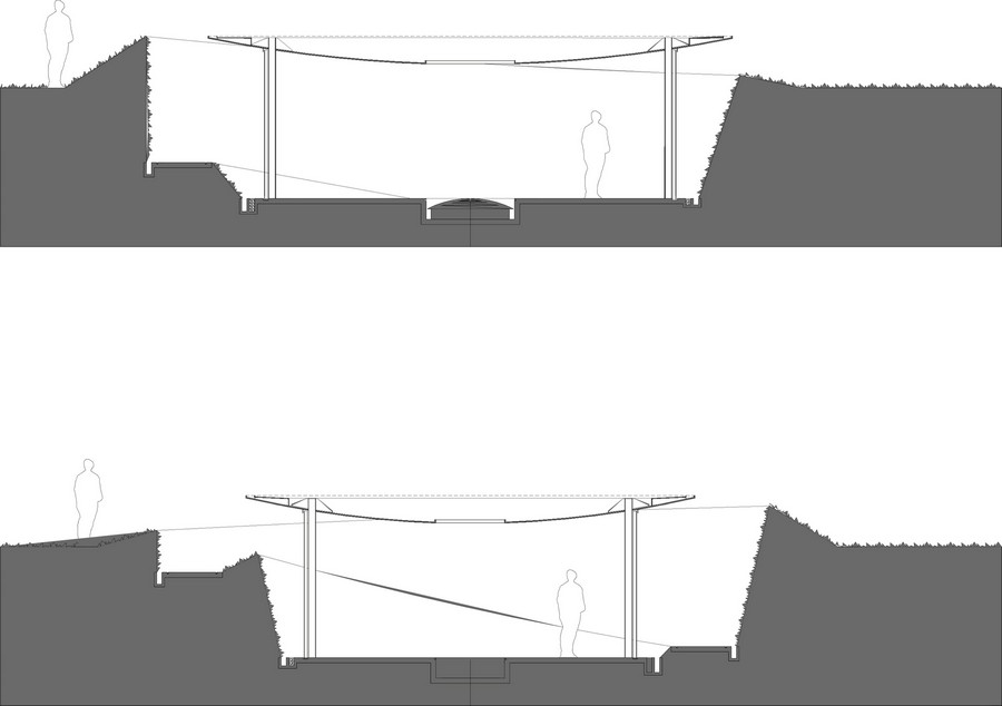la-estaancia-chapel-12.jpg
