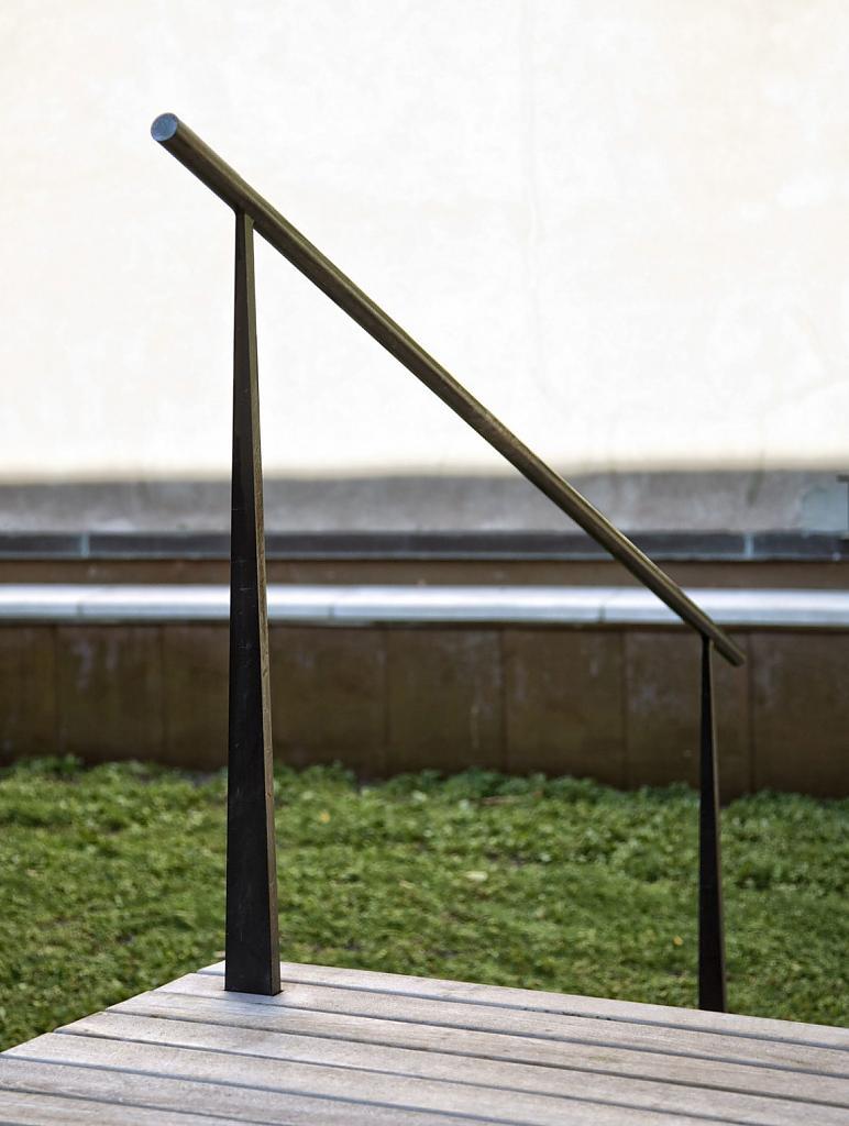 sad-skulptur-v-pentkhause-11.jpg