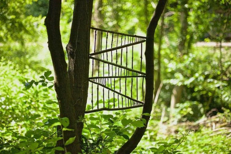 26d80ba-james-brunt-natural-materials-land-art-england97-5a7d9a16a0772--880.jpg