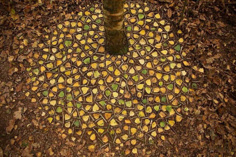 a2aa25c-james-brunt-natural-materials-land-art-england11-5a7d958b90818--880.jpg