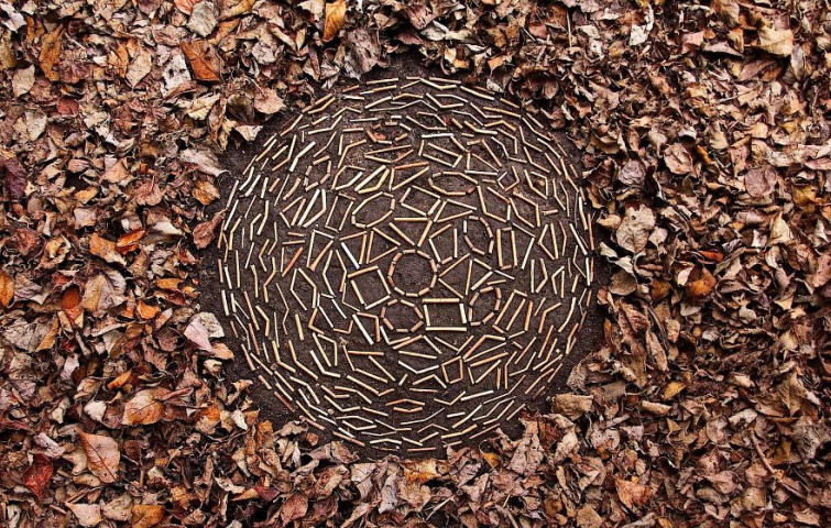 b180285-james-brunt-natural-materials-land-art-england49-5a7d95293d79f--880.jpg