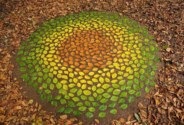 c2c6397-james-brunt-natural-materials-land-art-england19-5a7d95a5cba92--880.jpg