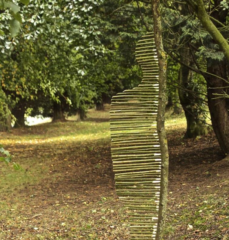 fc6aabe-james-brunt-natural-materials-land-art-england87-5a7d94b3011e8--880.jpg