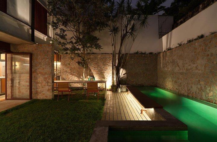 casa-itobi508.jpg