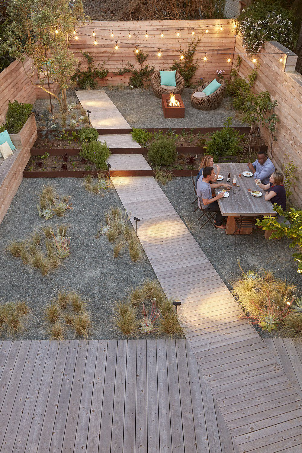 housing-design-san-francisco-backyard-yamamar-terremoto-7.jpg