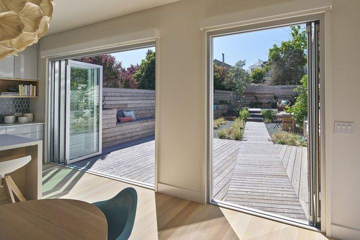 housing-design-san-francisco-backyard-yamamar-terremoto-9.jpg