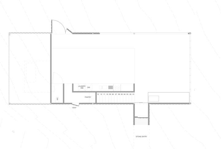 room11_lbh_plan0.jpg