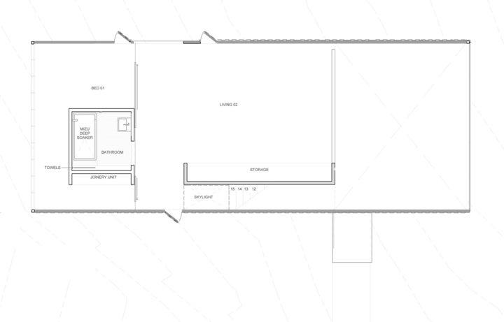 room11_lbh_plan1.jpg
