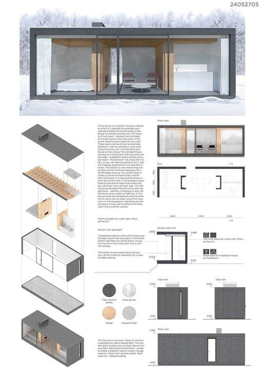 torii-house-3_1.jpg