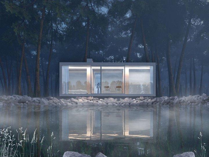 torii-house-render_1.jpg