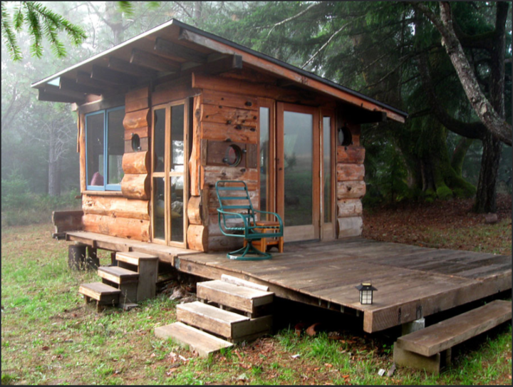 tinyhouseswoon.png