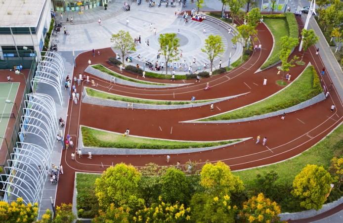 zhangmiao-exercise-park-4-694x451.jpg