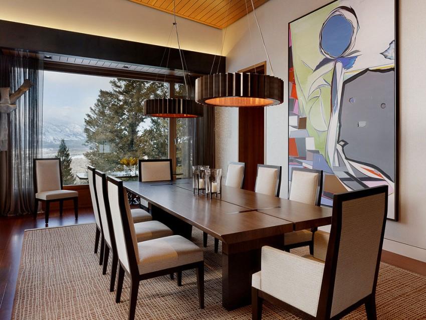 butte-residence-12.jpg