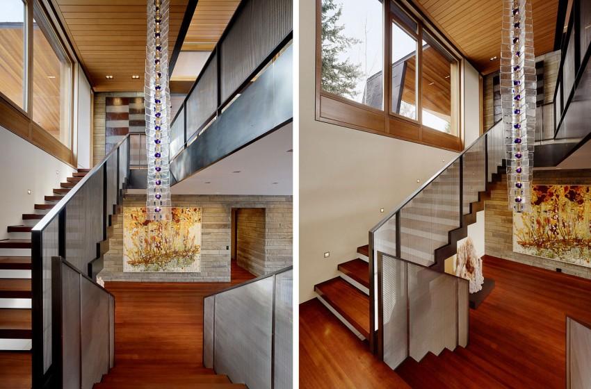 butte-residence-13.jpg