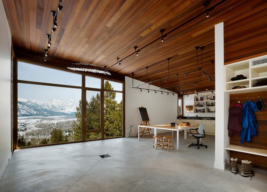 butte-residence-16.jpg