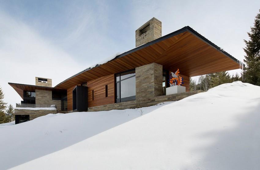 butte-residence-19.jpg