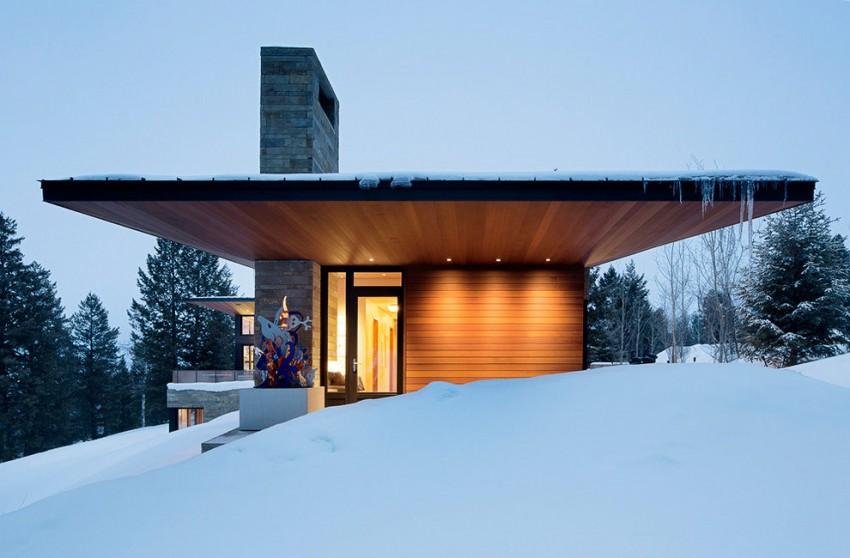 butte-residence-20.jpg