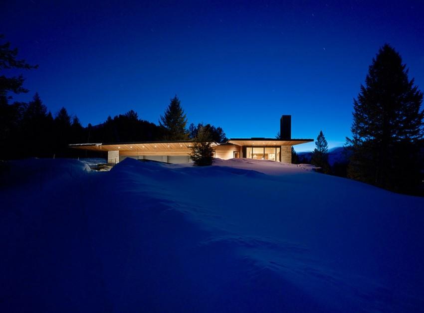 butte-residence-22.jpg