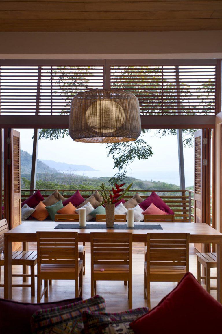 ocean-view-modern-wooden-house-costa-rica_14-768x1152.jpg