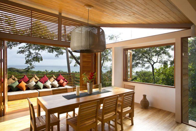 ocean-view-modern-wooden-house-costa-rica_15-768x512.jpg
