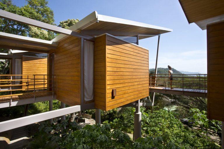 ocean-view-modern-wooden-house-costa-rica_16-768x512.jpg