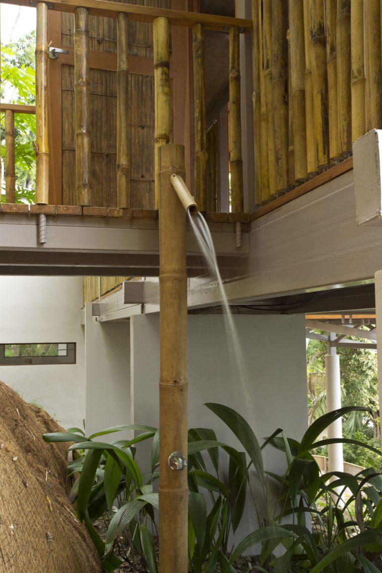 ocean-view-modern-wooden-house-costa-rica_20-768x1152.jpg