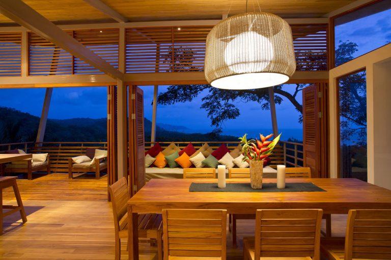 ocean-view-modern-wooden-house-costa-rica_21-768x512.jpg