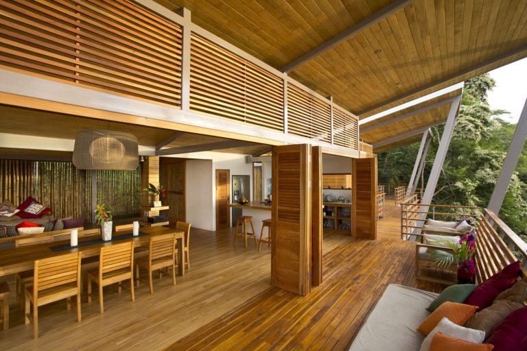 ocean-view-modern-wooden-house-costa-rica_3-768x512.jpg
