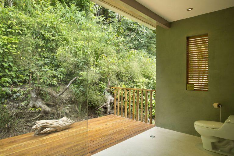 ocean-view-modern-wooden-house-costa-rica_9-768x512.jpg
